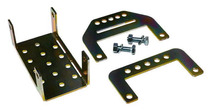 silent hektik automotive hard software motocoil power z ndspule. Black Bedroom Furniture Sets. Home Design Ideas